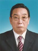 kaityou_photo