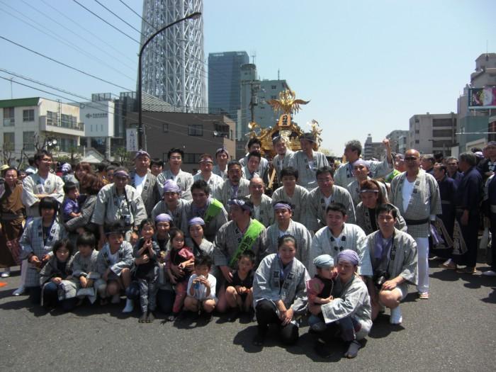 20120519-skymikoshi-04