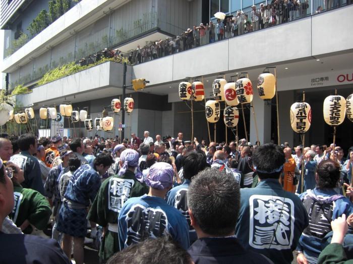 20120519-skymikoshi-09